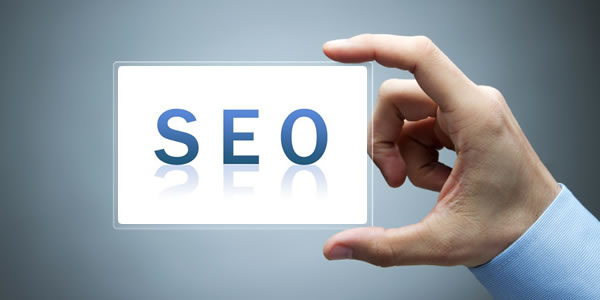 Image result for Choosing an SEO Company